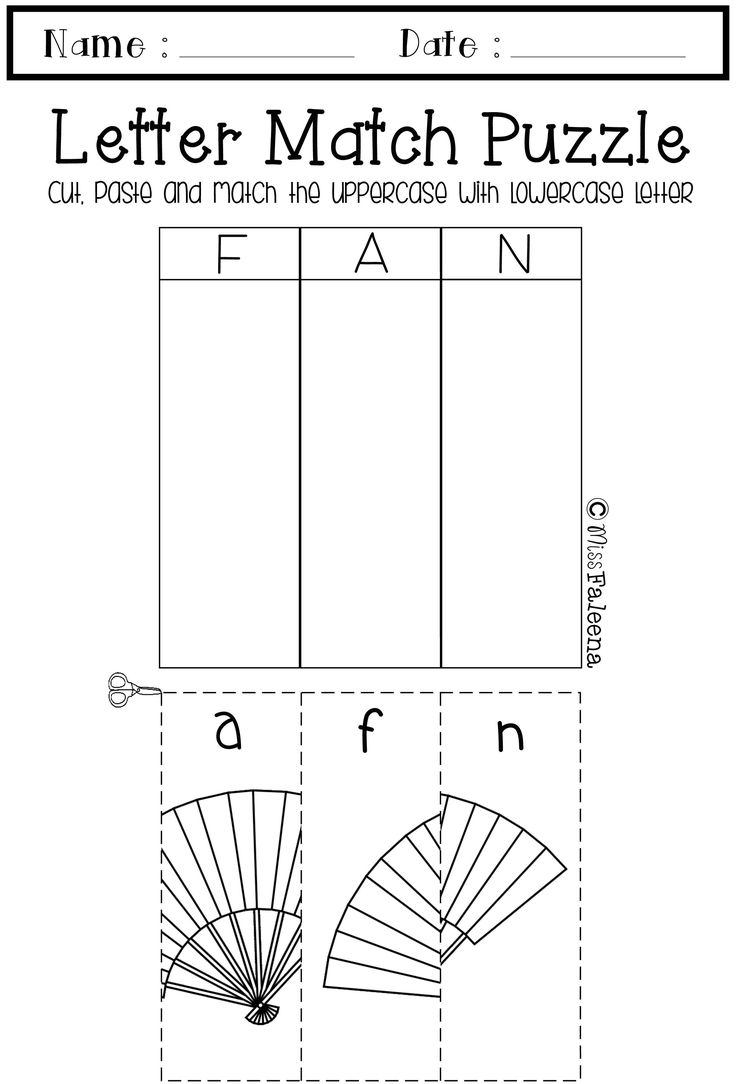 Kinder Garden: Best 25+ Writing Alphabet Letters Ideas On Pinterest