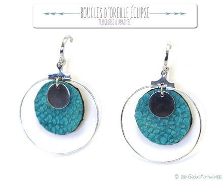 http://www.alittlemarket.com/boucles-d-oreille/fr_boucles_doreilles_eclipse_cuir_de_poisson_-12910559.html