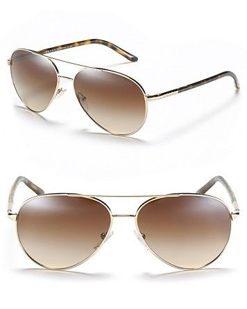 dndgt 1000+ images about Wholesale Oakley aviator Sunglasses on
