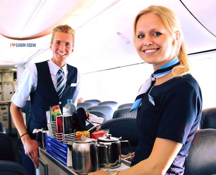 This most comprehensive list of airlines hiring flight attendants in cities around the world.