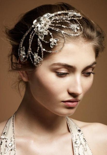 Caesar -Goddess- Gold leaf headband- Goddess Headdress -Toga -Egyptian Headdress- Roman headpiece- Caesar costume- Wedding- Halloween- Gold cEaGf4tazn