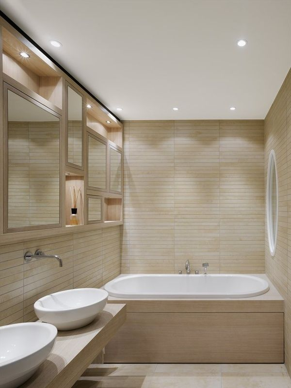 Bathroom Mirror Karachi 128 best bathroom images on pinterest | room, architecture and