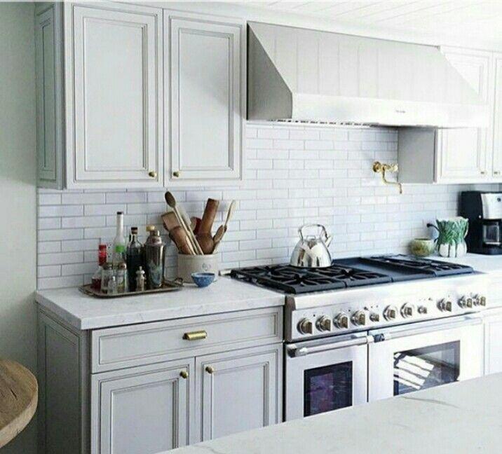 617 besten KUCHNIA Bilder auf Pinterest | Amerikanische Küche ...