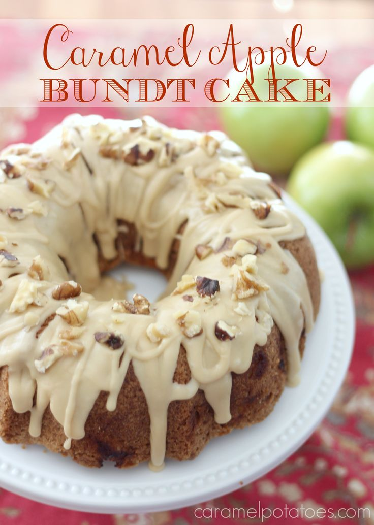 Recipe Fresh Apple Cake Southern Living