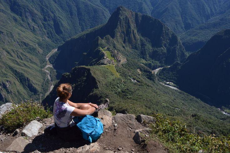 Andes (And) Dağları, Dünya'nın en uzun sıradağ zinciri. Latin Amerika' da nereye giderseniz gidin o sizi bulacaktır. #Maximiles #GüneyAmerika #LatinAmerika #AndesDağları #Andes #sıradağ #gezilecekyerler #görülecekyerler #seyahat #gezi #görülmesigerekenyerler #gezi #travel #America #yolculuk