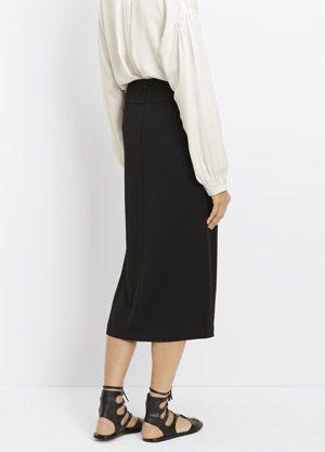 Skirts | Vince