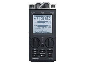Top 10 Best Portable Recorders in 2016 Reviews - All Top 10 Best
