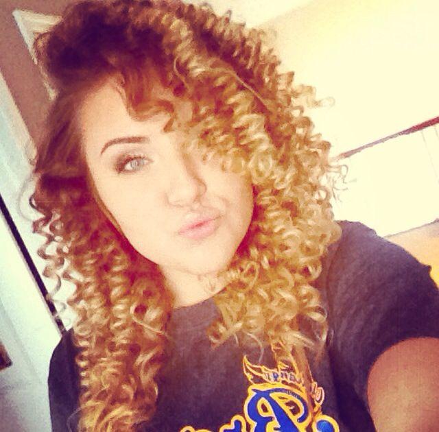 how to create heatless curls