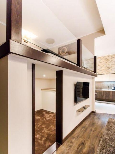 Eladó lakás - VI. Liszt Ferenc tér - Central Home