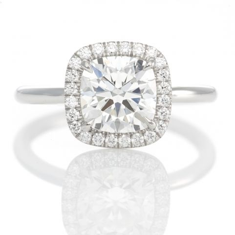 The Forum Engagement Ring Folder/Eye Candy : Show Me the Bling! (Rings,Earrings,Jewelry) • Diamond Jewelry Forum - Compare Diamond Prices, Discussions & Diamond Information - Page 324
