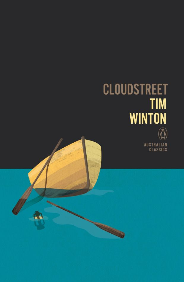 cloudstreet class essay Australia as lucky and unlucky country land of introduction class battlers who essay, or heroes who make their own way free cloudstreet essays and papers.