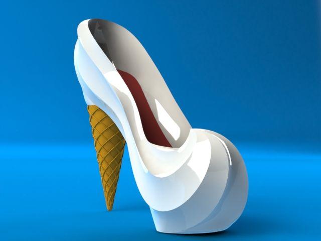 ice cream :)))))