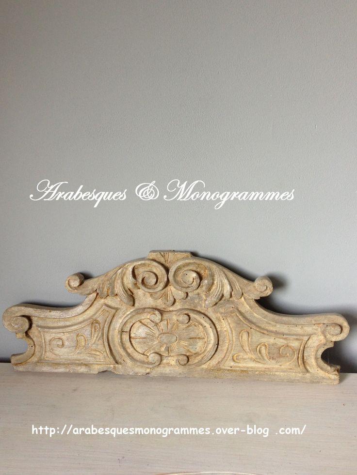 17 Meilleures Images Propos De Plafonds Frontons Et Boiseries Sur Pinterest Baroque