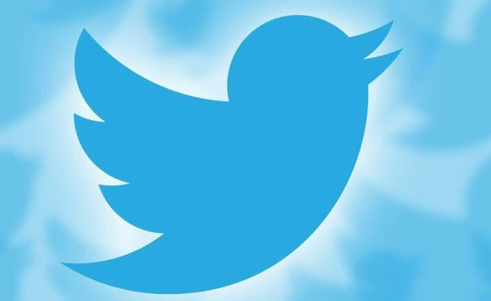 Twitter Arşivi Nasıl İndirilir?