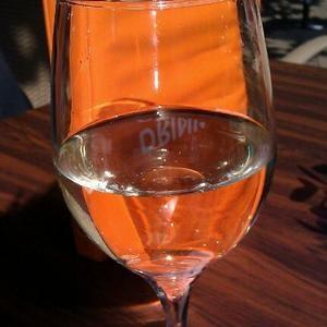Wijn at Fred & Douwe - Doetinchem, Gelderland