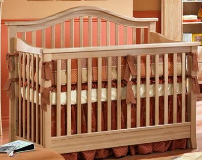 Mejores 145 imágenes de Baby stuff en Pinterest   Embarazo, Niños ...