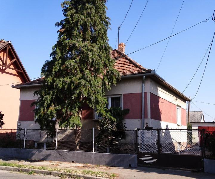 Felújított, 2 szintes, 5 szobás családi ház eladó!