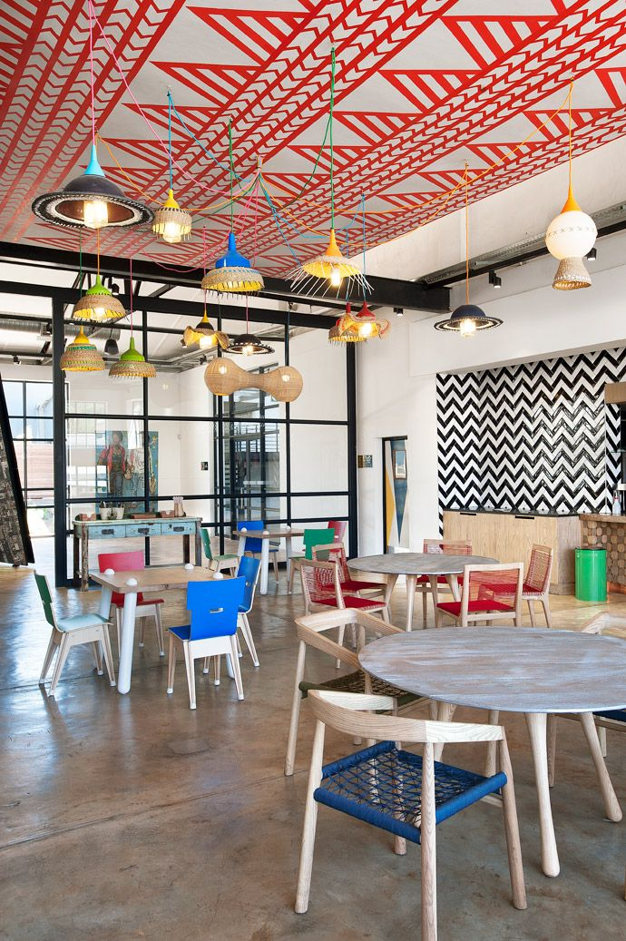 Best ideas about restaurant tables and chairs on
