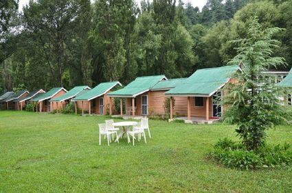 Camping & Rafting in Manali >>>#Camping #Rafting #Manali