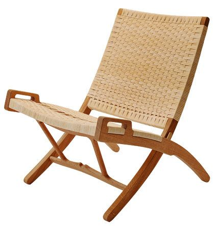 86 best chair fettish images on pinterest | lounge chairs, lounges