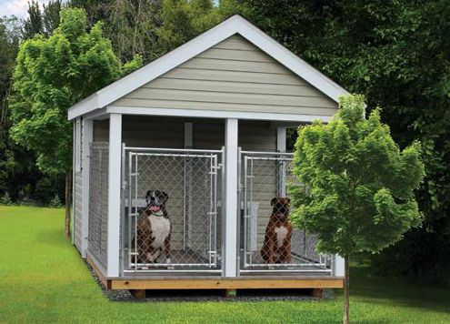 best 25 outdoor dog houses ideas on pinterest outdoor dog kennels outdoor dog area and small dog house - Beautiful Dog Houses