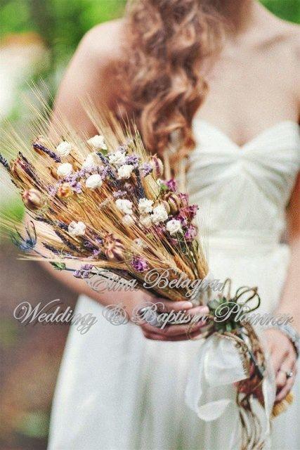 anthodesmi#nufiki#bridal#bouquet#chic#elegance#romantic#rustic#white#pink#flowers#hamdmade#weddingplanner#elinabelagra#www.elinabelagra.gr#