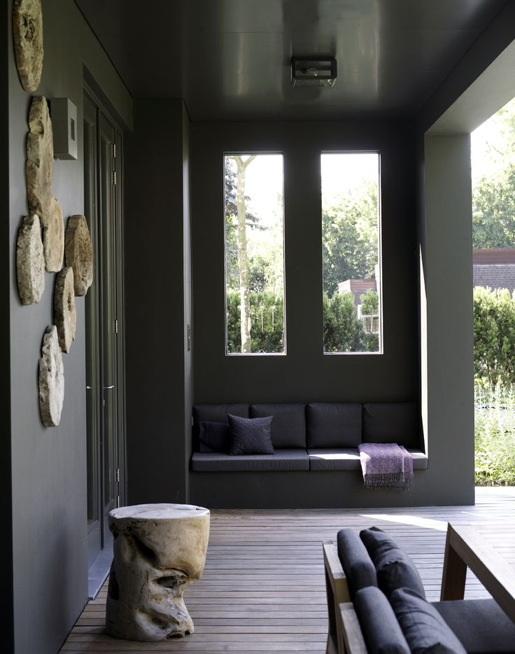 Piet Boon Styling by Karin Meyn | Interior view