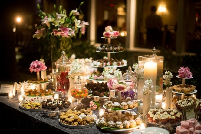 351 best images about candy dessert buffets on pinterest. Black Bedroom Furniture Sets. Home Design Ideas