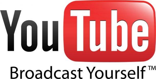 Monitorare i video di Youtube prima del caricamento costerebbe il guadagno di un anno!