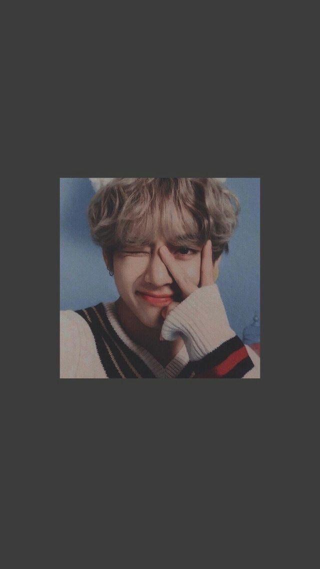 Piw On Twitter Bts Taehyung Bts Wallpaper Kim Taehyung Wallpaper