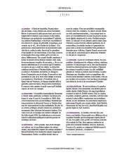 MD-Immobilier et Tendances-03 suite texte BD