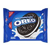 American Spirit OREO Cookie Balls Recipe