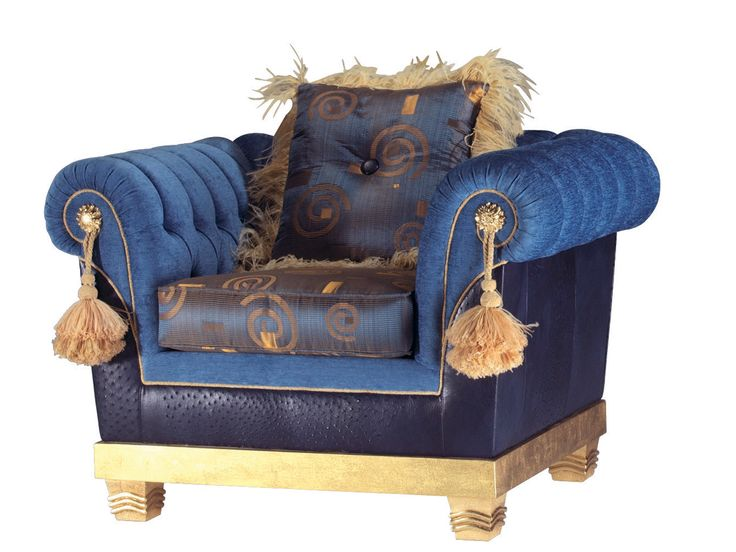 Exceptional Blue Sofa Decorating Ideas | Beautiful Blue Sofas Design Ideas With  Wallpapers | Stylish Home .