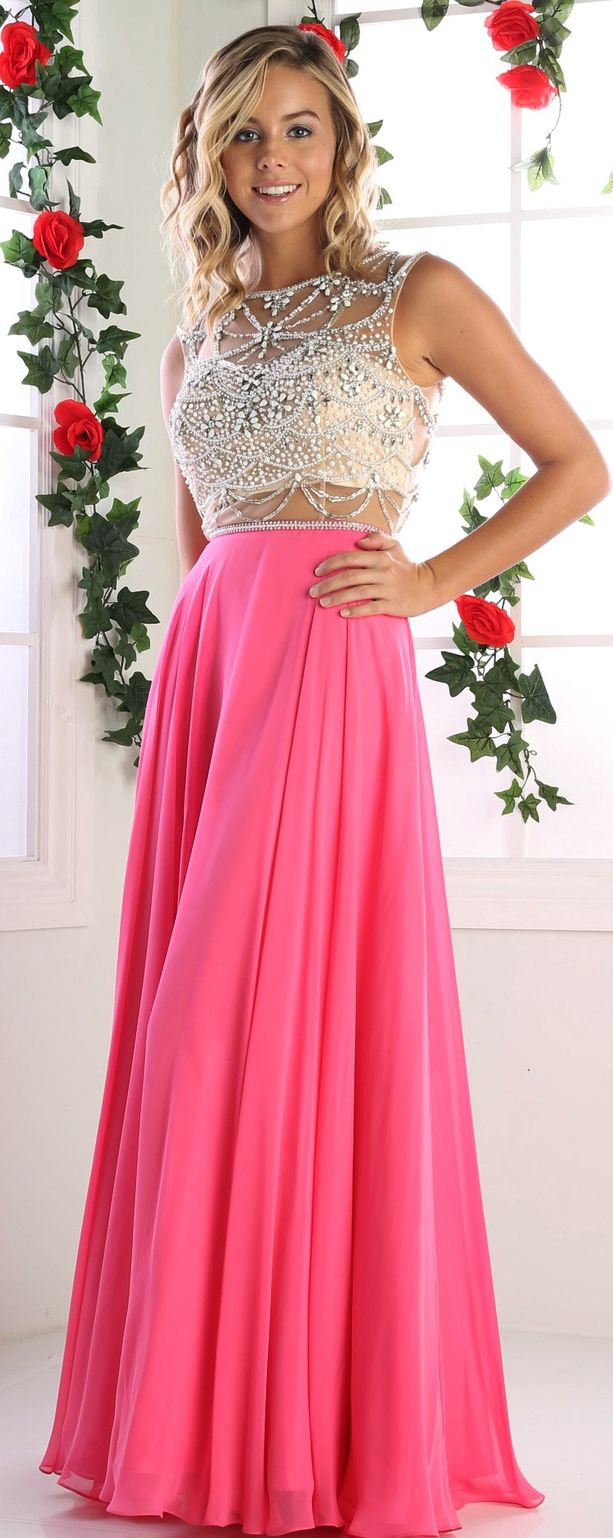 27 best Prom ideas!!! Dresses sold at Scents and Styles images on ...