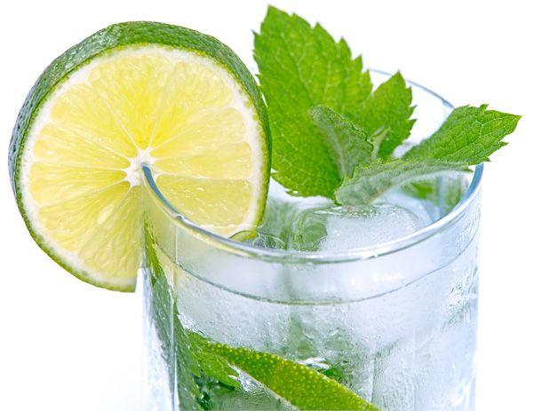 Cocktails #envasesPuntoqpack #drink