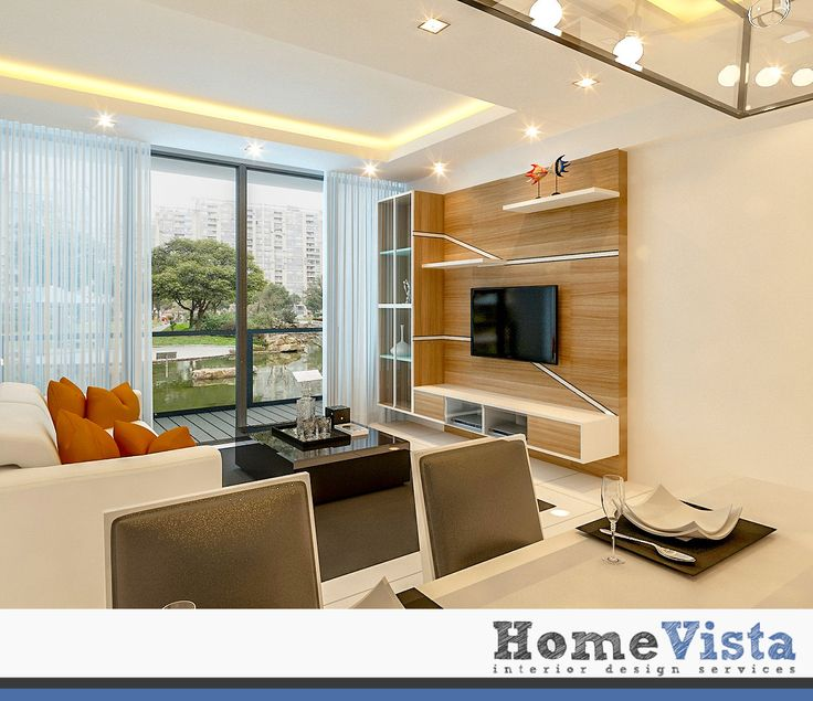 4 room hdb bto punggol bto homevista living room for Some interior design ideas