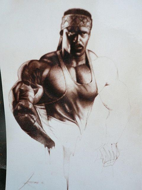 "https://flic.kr/p/53VADb | black 91 with pen (με στυλο) ερμης αναργυρος αυγουστιδης | <a href=""http://www.avgoustidis-art.com"" rel=""nofollow"">www.avgoustidis-art.com</a>"