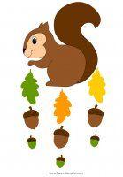 őszi dekor6.jpg