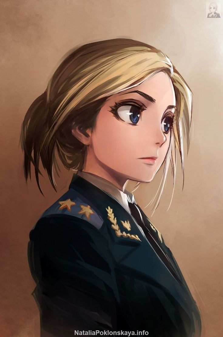 Natalia Poklonskaya – photos and images, May 2014. ... After Natalia was charged…