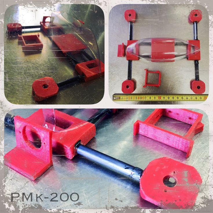 PMk-210/001