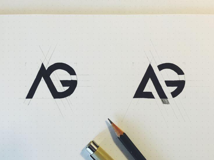logo sketching - Google Търсене