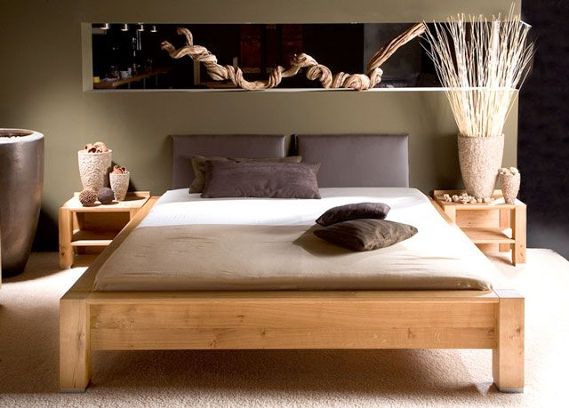the 7 best images about doppelbett on pinterest
