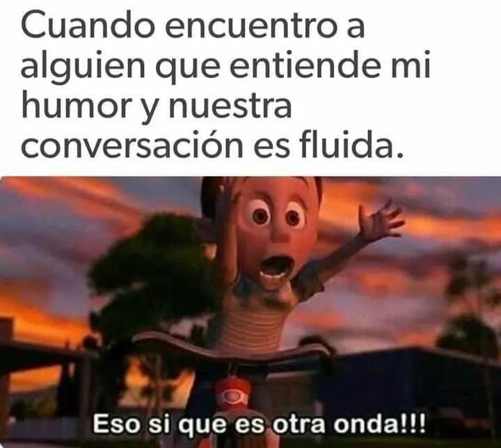 Pin By Mishel Correa Ortiz On Ima3 Funny Memes Country Memes Memes