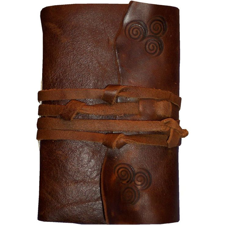 The New England Trading Company, Ltd. - Torbat Leather Journal, $69.95 (http://www.thenewenglandtradingcompany.com/torbat-leather-journal/)