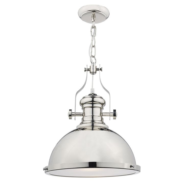 453 best Pendants images on Pinterest Bronze Lights and Ceilings