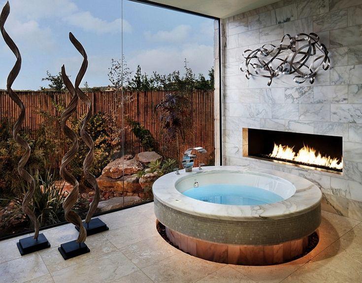 255 best +1000 must-see luxury bathroom ideas images on pinterest