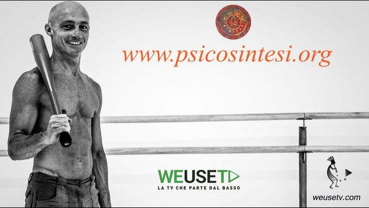 #weusetv ft #hodos #psicosintesi #Daniele #Morganti - #Persian #wooden #clubbel #training (2x1,5 Kg)
