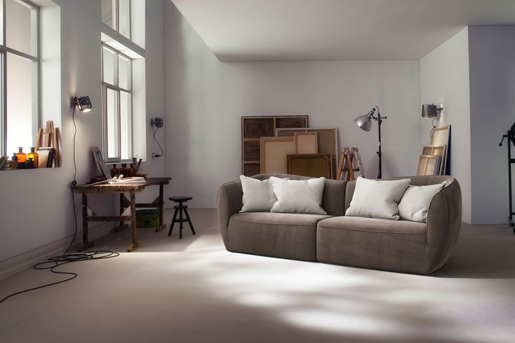 ... on Pinterest  Big sofa günstig, Wohnlandschaft xxl and Couch u form