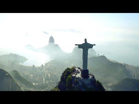 Comercial norueguês mostra a 'realidade' no Rio olímpico | Mundo MS