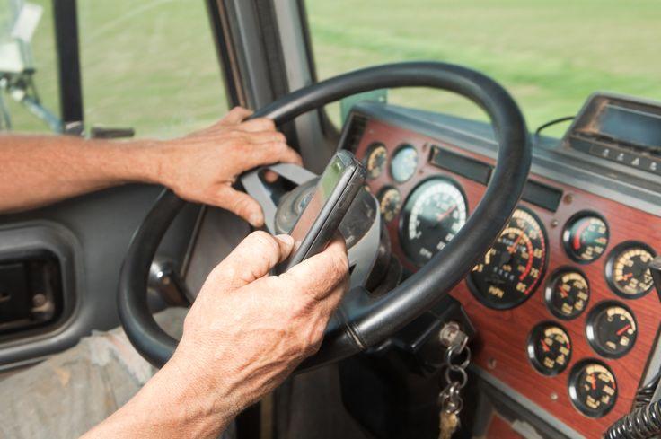 Employee Distracted Driving Awareness:http://oshatrainingu.com/blog/osha-safety-training/april-is-distracted-driving-awareness-month/